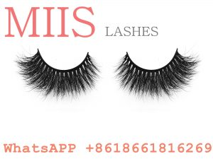best 3d mink lashes